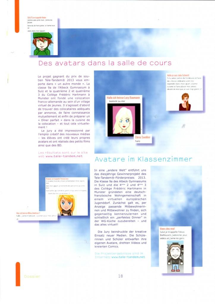 publicationOfaj2014
