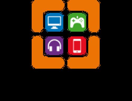 Modellversuch: Einsatz von mobilen Endgeräten im regulären Fremdsprachenunterricht