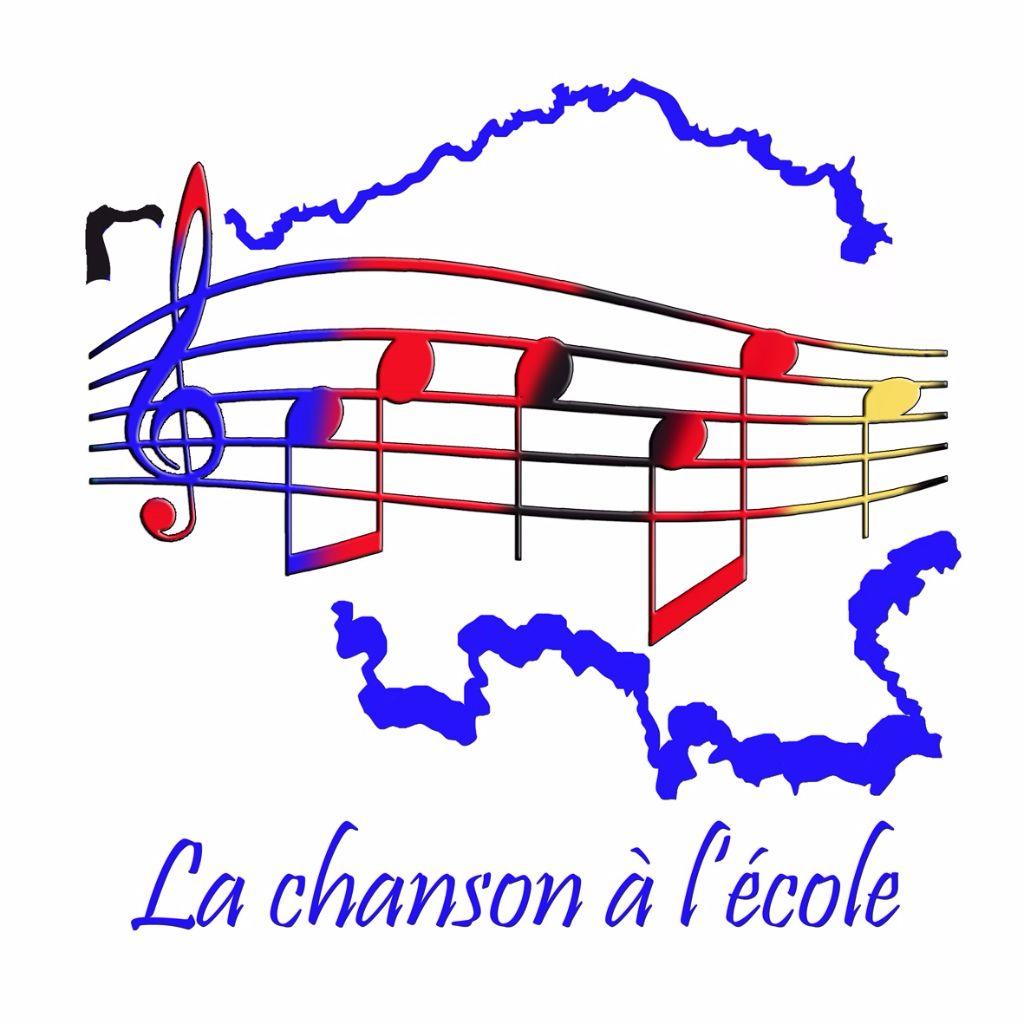Logo_C_E