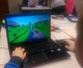 Game-based Learning – Potenziale (digitaler) Spiele in der Bildung