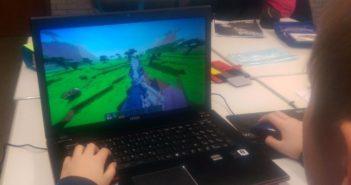 Game-based Learning – Potenziale (digitaler) Spiele in der Bildung