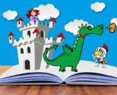 Game-based Learning: Pädagogische Potenziale