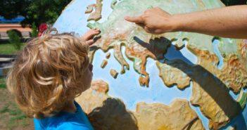 Wie kann Lernen gelingen? – Lernen im Kontext der Zeit